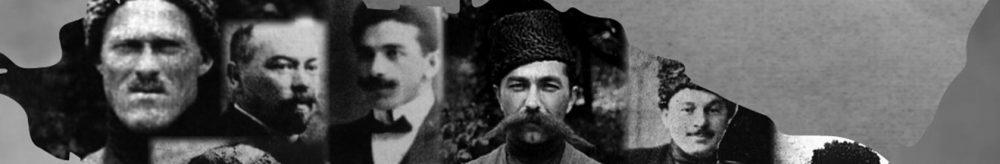 Kafkasya Okumaları Atölyesi