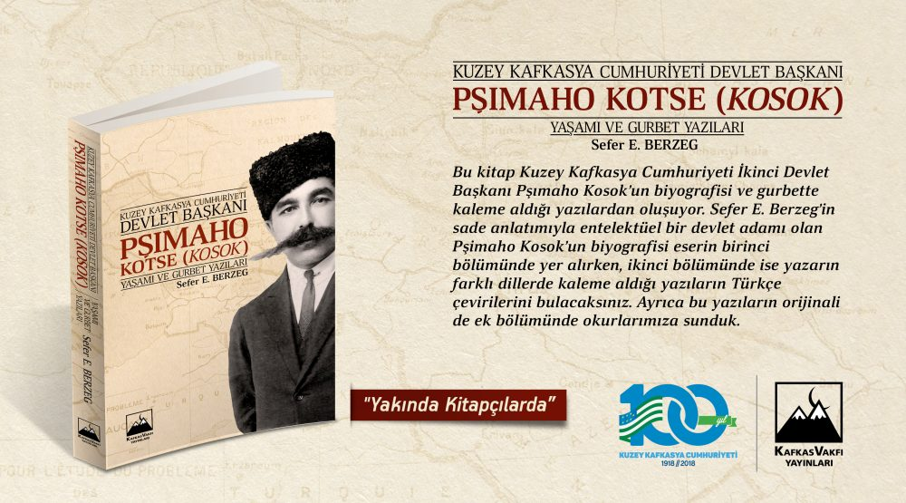 Pşımaho-Kotse_web