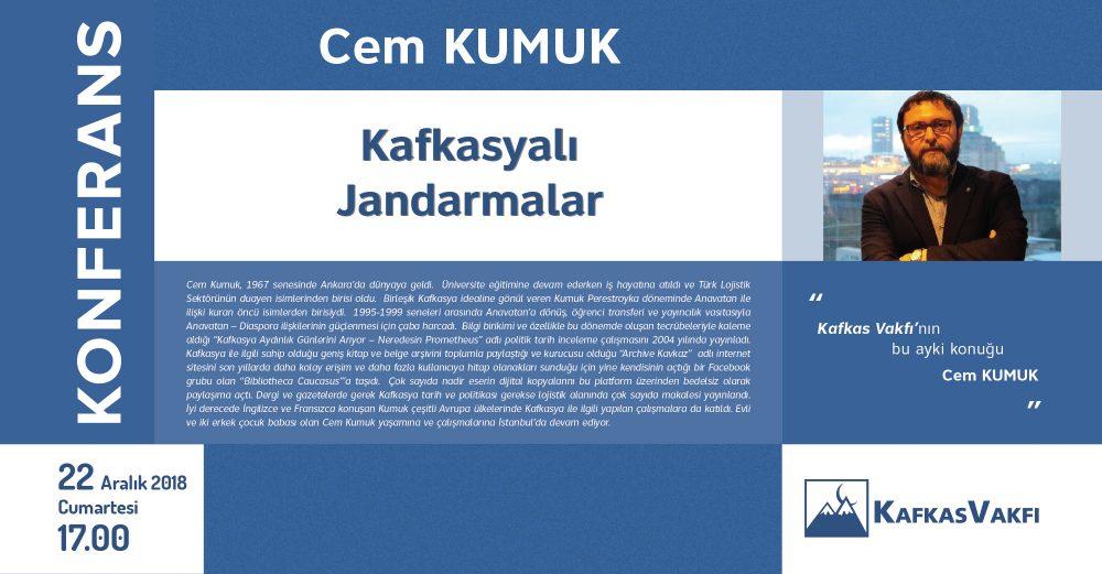 konferans_cem_kumuk