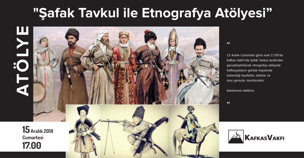 etnografya-atolyesi-2018