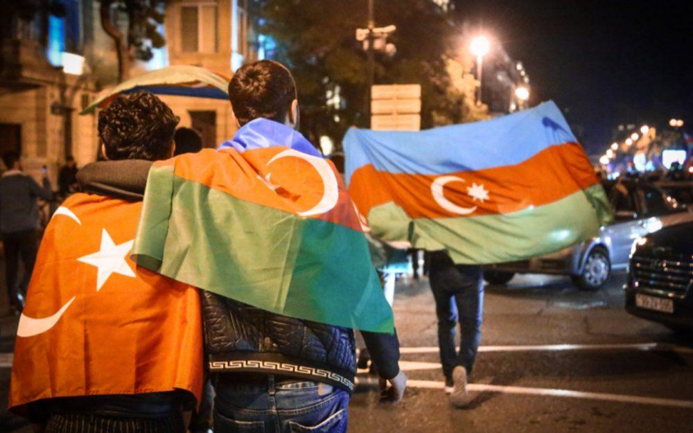 Dost-ve-kardeş-Azerbaycan-halkı
