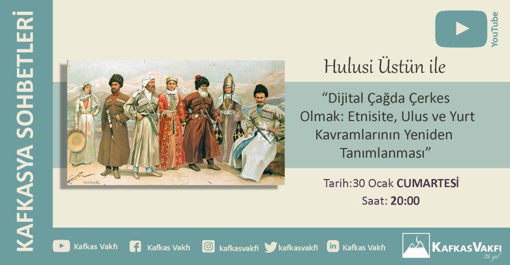 HULUSİ-ÜSTÜN-PR2-1