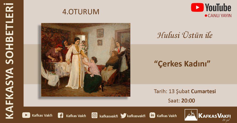 Kafkasya-Sohbetleri-4.-Oturum