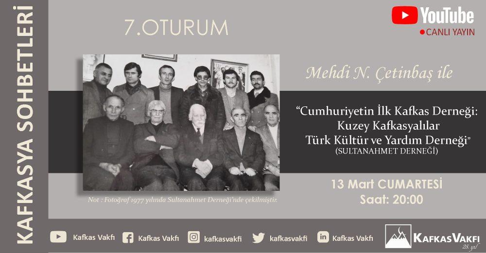 Sultanahmet-Derneği-210313-Mehdi-Çetinbaş