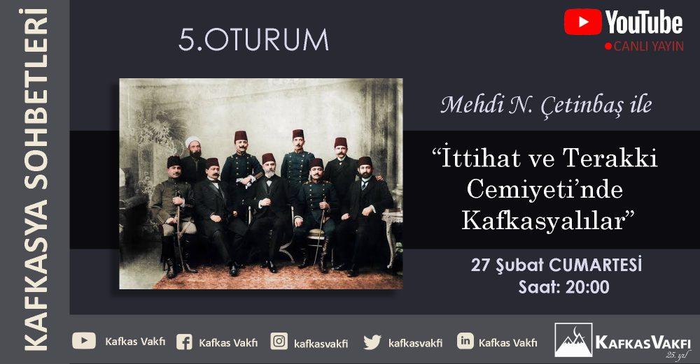 sohbet5-1