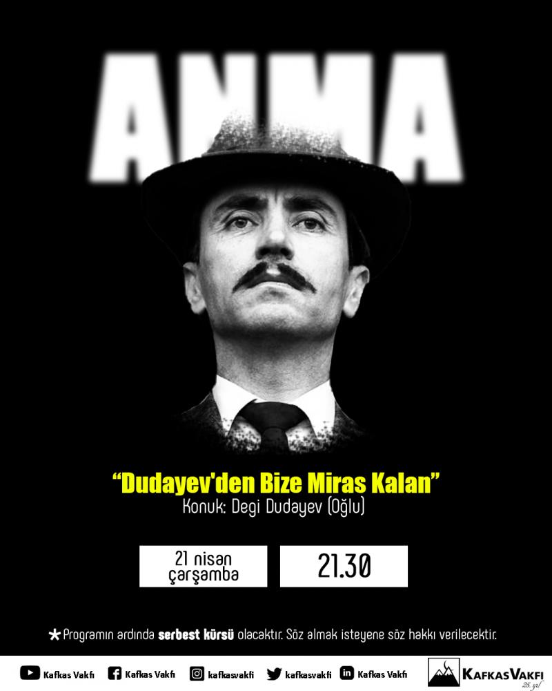 Cavhar-Dudayev-Anma-Programı-210421