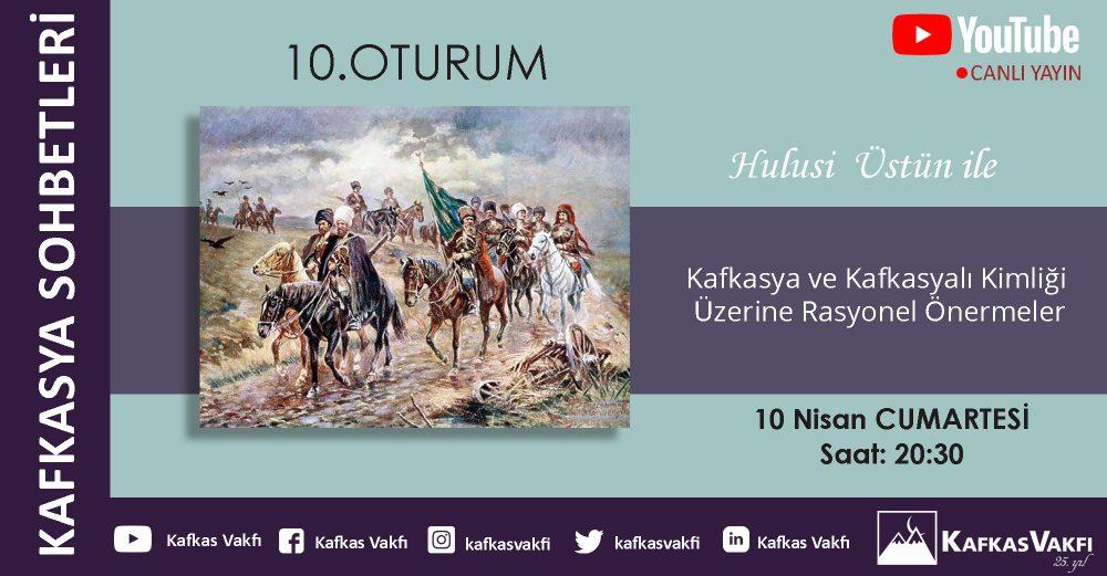Kafkasya-ve-Kafkasyalılık-Üzerine-Rasyonel-Önermeler-Hulusi-Üstün-210310