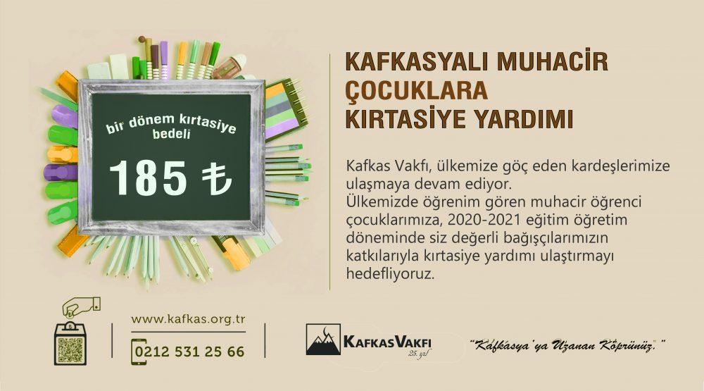 Kırtasiye-yardıı-2